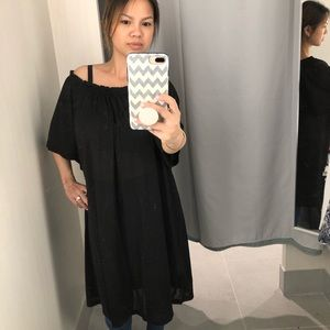 8a739f7c129a H M Dresses - 🔴SALES🔴H M
